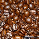 Ароматизированный кофе Имбирный пряник