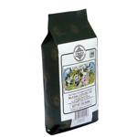 Черный чай Mlesna Эрл Грей (бергамот)