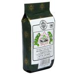 Черный чай Mlesna Кленовый Сироп