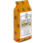 Черный чай Mlesna Персик-Абрикос