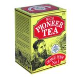 Черный чай Mlesna Рич Пионер