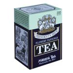 Черный чай Mlesna Президент Брю