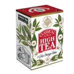 Черный чай Mlesna Классикал Хай