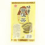 Чай пуэр листовой Шу 2011 года