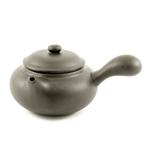 Чайник из иссинской глины 110мл S46