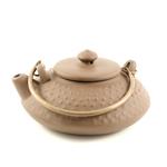 Чайник из глины CA2007