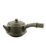 Чайник из иссинской глины 140мл S42
