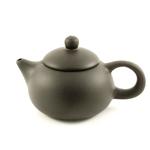 Чайник из иссинской глины 140 мл S54