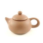 Чайник из иссинской глины 130мл S47