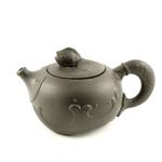 Чайник из иссинской глины 145 мл S202