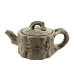 Чайник из иссинской глины 110 мл S49