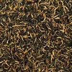 Черный элитный чай Король Ассама SFTGFOP1