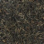Черный элитный чай Виттанаканда Спешил FFEXSP