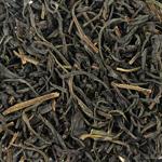 Полуферментированый чай Пурпурный (Кения)