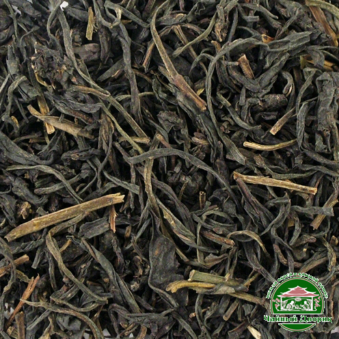 купить пурпурный чай чанг-шу в аптеке москва