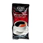 Кофе молотый Кава Характерна Традиційна ,100 г