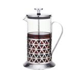 Френч пресс для чая и кофе LS 11630, обьем 1 л