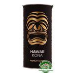 Кофе в зернах Paradise Арабика Гаваи Кона 50 г
