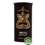 Кофе в зернах Paradise Арабика Непал Эверест 50 г