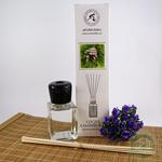 Аромадиффузор с натуральным эфирным маслом Сосна Альпийская 100 мл
