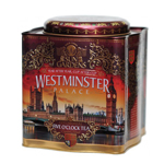 "Подарочный чай Sun Gardens ""Westminster Palace"" 250 г"