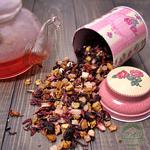 Фруктовый чай Тутти-Фрутти