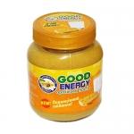 """Арахисовая паста """"Good Energy"""" 460 г"""