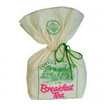 Чай Mlesna Английский завтрак арт. 15-004 500г