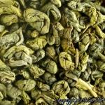 Зеленый чай Димбула