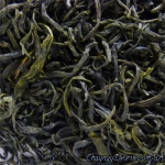Зеленый чай Зеленый с молоком