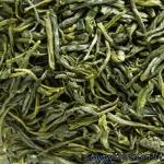 Зеленый чай Зеленая грация
