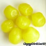 Кумкват лимон