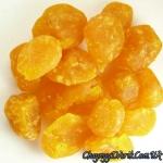 Кумкват мандарин