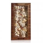 "Шоколад ""Рапсодия"" Shoude"