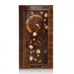 "Шоколад ""Соната"" Shoude"