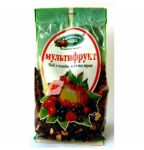 Чай Карпатский Мультифрукт 100 г