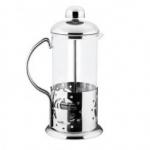 Френч-пресс для чая/кофе (800 мл) EM-1733