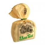Черный чай Mlesna Ува арт. 15-005 500г