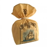 Черный чай Mlesna Оранж Пеко арт. 15-001 500г