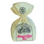 Черный чай Mlesna Нувара-Элия арт. 15-002 500г