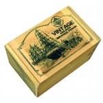 Черный чай Mlesna Винтедж Голден арт. 05-007 125г