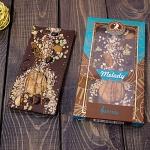 "Шоколад ""Фантазия"" Shoude"