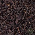 Черный чай Вороное крыло