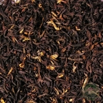 Черный чай Ассам Мадхутинг TGFOP1 СТ.1002