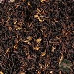 Черный чай Ассам Дайсаджан TGFOP  СТ.305