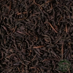 Черный чай Цейлон Ува Шоландс OP1
