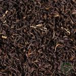 Черный чай Ассам Хаттиалли TGFOP СТ.214