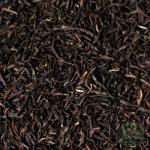 Черный чай Золото Тапробаны GFOP