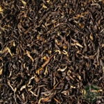 Черный чай Ассам Ортодокс