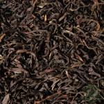 Черный чай Кения BO-FOP (крупнолистовой)